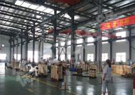 生产中的陇南scb10干式变压器